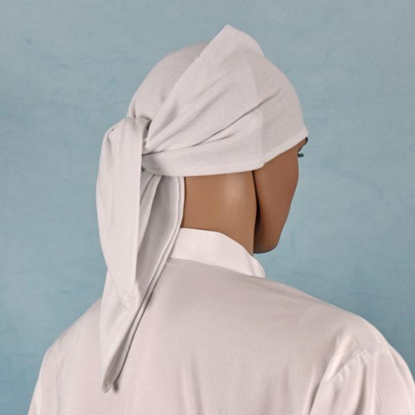 Unisex head wrap, headwear