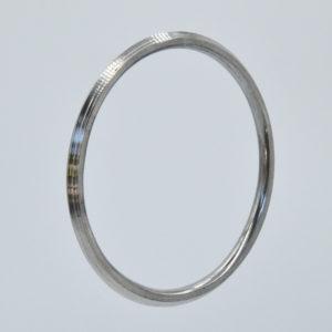 Kara classical design - steel