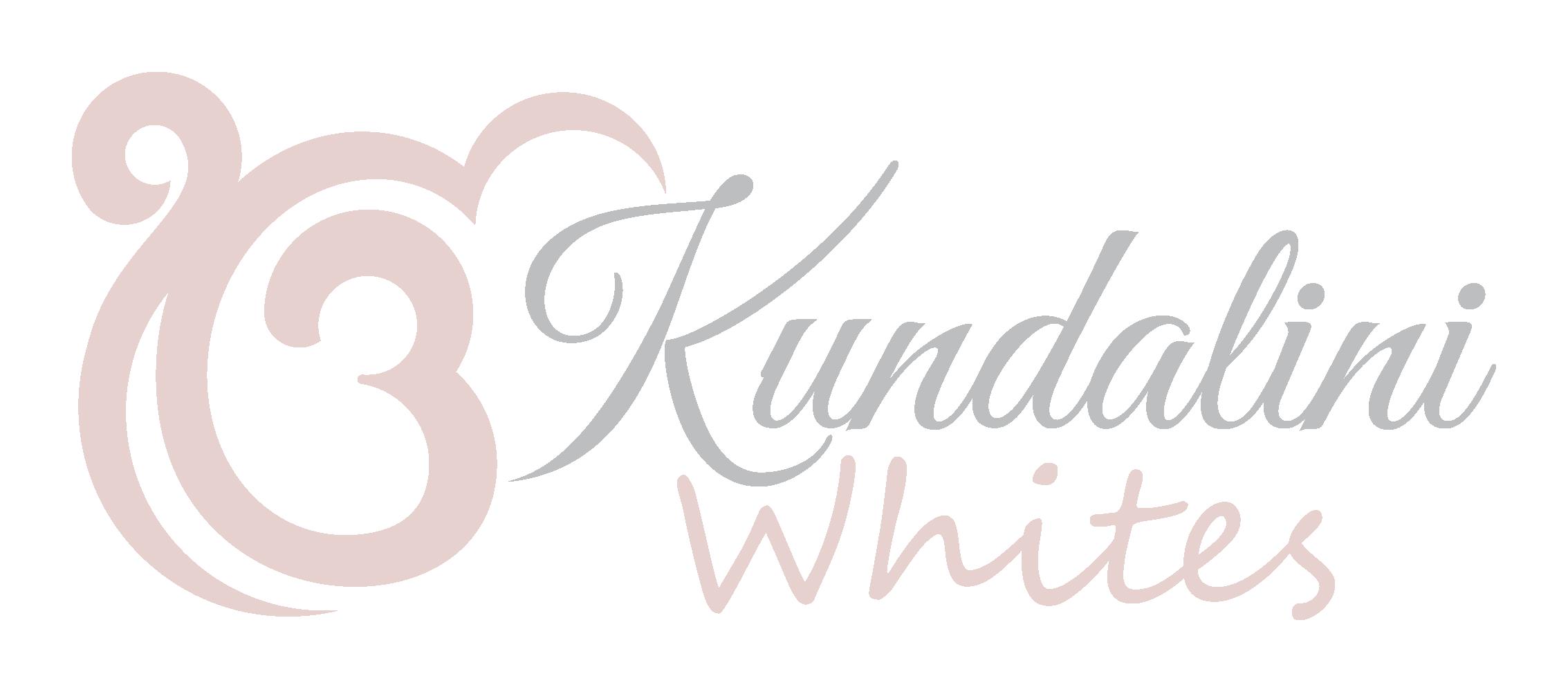 Kundalini Whites